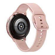 Samsung Galaxy Watch Active2 (Aluminium) 40mm (ваниль)