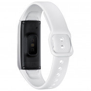 Samsung Galaxy Fit (титан)