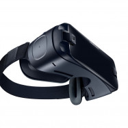 Samsung Gear VR (+ S10 Series)