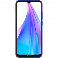 Redmi Note 8T 64Gb